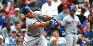 MLB_2015-Apr-12