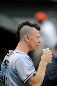 7490923080031_Rays_v_Orioles_Game_1-199x300