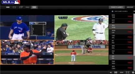 MLB.TV_